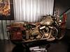 0060 - Harley-Davidson Museum - Captian America's bike_DxO