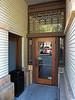 3842 - Historic Park Inn Hotel and City National Bank- Mason City, Iowa_DxO