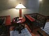 3853 - Historic Park Inn Hotel and City National Bank- Mason City, Iowa_DxO