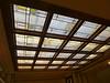 3850 - Historic Park Inn Hotel and City National Bank- Mason City, Iowa_DxO