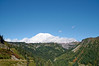 2504 - Mount Rainier National Park