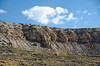 3398 - Lee Craig Quarry Trail - Fossil Butte National Monument - Wyoming