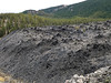 2768 - Big Obsidian Flow - Newberry Volcanic National Monument_DxO