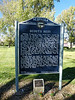 3740 - Buffalo Bill Ranch State Historic Park in North Platte