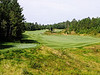 0267 - The Quarry at Giant's Ridge Golf Course - MN_DxO