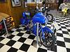 0878 - 1998 Arlen Ness Motorcycle resto-modded turbo luxury liner - Sturgis Motorcycle Museum_DxO_DxO