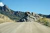 3318 - City of Rocks National Preserve - southern Idaho