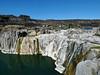 3159 - Shoshone Falls outside of Twin Falls, Idaho