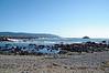 2906 - Battery Point Lighthouse - Along the California Coast Highway_DxO