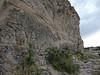 3566 - Register Cliff - Wyoming