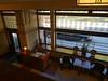 3865 - Historic Park Inn Hotel and City National Bank- Mason City, Iowa_DxO