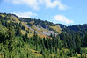 2500 - Mount Rainier National Park