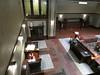 3864 - Historic Park Inn Hotel and City National Bank- Mason City, Iowa_DxO