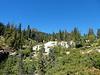2963 - Sulpher Works - Lassen Volcanic National Park - California_DxO