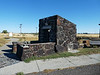 3172 - Minidoka National Historic Site - Japanese internment site - Idaho