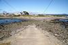 2923 - Battery Point Lighthouse - Along the California Coast Highway_DxO_DxO_1