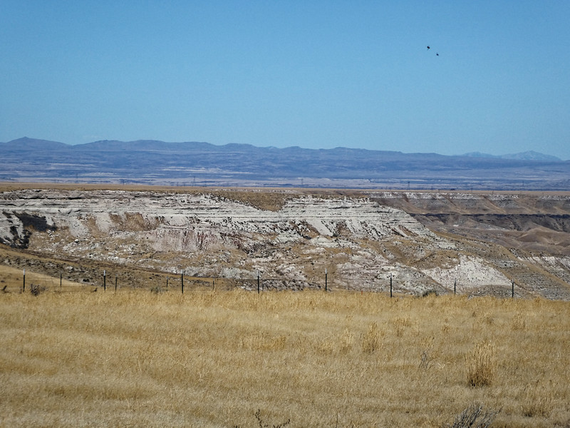 3154 - Oregon Trail Overlook - Haggerman Fossil Beds National Monument - Southern Idaho_DxO
