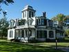 3737 - Buffalo Bill Ranch State Historic Park in North Platte