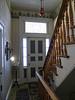 3081 - Mackay Mansion - Virginia City, Nevada