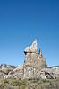 3319 - City of Rocks National Preserve - southern Idaho