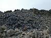 2773 - Big Obsidian Flow - Newberry Volcanic National Monument_DxO