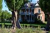 3288 - Historic Oakley, Idaho