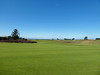2867 - Bandon Dunes Golf Course - Oregon Coast_DxO
