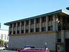 3837 - Historic Park Inn Hotel and City National Bank- Mason City, Iowa_DxO