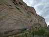 3579 - Register Cliff - Wyoming