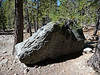 2940 - Devastated Area - Lassen Volcanic National Park - California_DxO