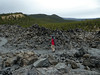 2777 - Big Obsidian Flow - Newberry Volcanic National Monument_DxO