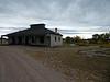 3606 - Fort Laramie National Historic SIte - Wyoming