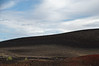 3239 - Inferno Cone Overlook - Craters of the Moon National Monument - Idaho