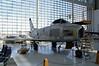 2624 - Evergreen Aviation & Space Museum - McMinnville, Oregon_DxO