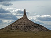 3651 - Chimney Rock National Historic Site, Nebraska