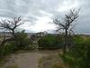 3641 - Scotts Bluff National Monument