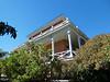 3088 - Mackay Mansion - Virginia City, Nevada