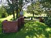 3868 - Cedar Rock State Park - Lowell Walter Residence designed by Frank Lloyd Wright - Iowa