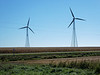 3824 - Wind turbines - Iowa