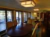 3862 - Historic Park Inn Hotel and City National Bank- Mason City, Iowa_DxO
