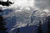 2481 - Sunrise - Mount Rainier National Park