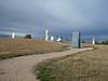 3668 - Carhenge - Alliance, Nebraska
