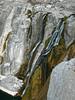 3160 - Shoshone Falls outside of Twin Falls, Idaho