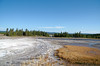 1437 - Grand Prismatic Spring - Yellowstone National Park_DxO