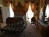 3076 - Mackay Mansion - Virginia City, Nevada