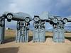 3674 - Carhenge - Alliance, Nebraska