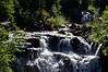 2503 - Mount Rainier National Park