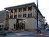 3843 - Historic Park Inn Hotel and City National Bank- Mason City, Iowa_DxO