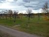 3596 - Fort Laramie National Historic SIte - Wyoming