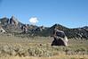 3320 - City of Rocks National Preserve - southern Idaho